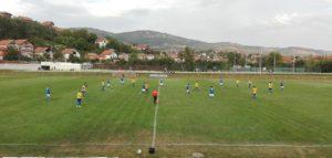 balkanski-jedinstvo