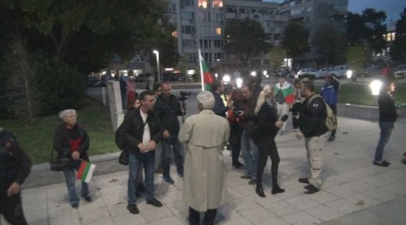 burgas-protest-bejanci-269541-810x0
