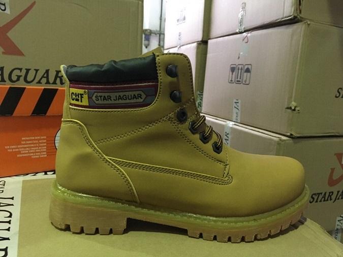 zimeke-cipele-laznih-robnih-marki