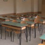 JESENJI RASPUST ZA UČENIKE OSNOVNIH I SREDNJIH ŠKOLA U SRBIJI