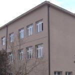 UČENICI OSNOVNE ŠKOLE I GIMNAZIJE PONOVO U ŠKOLSKIM KLUPAMA OD 09. JANUARA