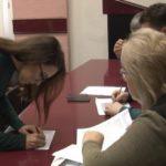 POTPISANI UGOVORI ZA DODELU 31 OPŠTINSKE STIPENDIJE STUDENTIMA