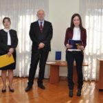 DAN OTVORENIH VRATA POVODOM BUGARSKOG PREDSEDAVANJA EVROPSKOM UNIJOM