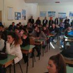 NAREDNE ŠKOLSKE GODINE – 180 MESTA ZA STUDENTE IZ SRBIJE NA FAKULTETIMA U BUGARSKOJ