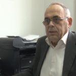 NAČELNIK OPŠTINSKE UPRAVE OPŠTINE DIMITROVGRAD PODNEO OSTAVKU, V.D. BRIGITA TOŠEV