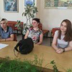 MEĐUNARODNI FESTIVAL MEDIJSKOG DEČJEG I STVARALAŠTVA MLADIH – ARLEKIN – OD 09. DO 13. JUNA U BUGARSKOM GRADU VARNA
