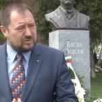PETAR HARALAMPIEV VIŠE NIJE PREDSEDNIK DRŽAVNE AGENCIJE ZA BUGARE U DIJASPORI