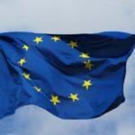EU PRO FINANSIRA PROJEKTE U 37 LOKALNIH SAMOUPRAVA – UKLJUČUJUĆI I DIMITROVGRAD