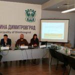 OBRAZOVANJE NA JEZICIMA NACIONALNIH MANJINA U REPUBLICI SRBIJI