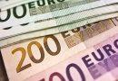 EVROPSKA CENTRALNA BANKA PREDSTAVILA NOVI IZGLED NOVČANICA OD 100 I 200 EVRA