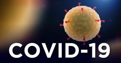 354 са вече случаите на коронавирус в България