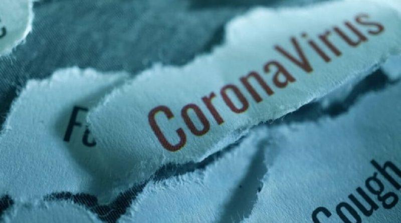 313 станаха заразените с коронавирус в България