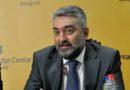 Petrović i Zelenović šire paniku i napadaju sve koji se bore protiv korone: Šapčani su prozreli njihove namere, to će pokazati na izborima