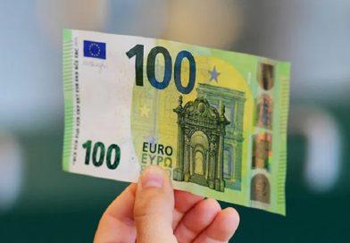 ZA JEDNOKRATNU NOVČANU POMOĆ OD 100 EVRA DO SADA SE PRIJAVILO ČETIRI MILIONA GRAĐANA SRBIJE
