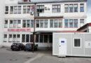 ZZJZ Pirot: Još 7 pozitivnih na području Okruga. Smanjuje se stepen pozitivnosti na Covid19