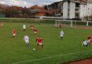 """NAJAVA ZA KUP UTAKMICU – FK """"BALKANSKI"""" – FK """"SINĐELIĆ"""""""